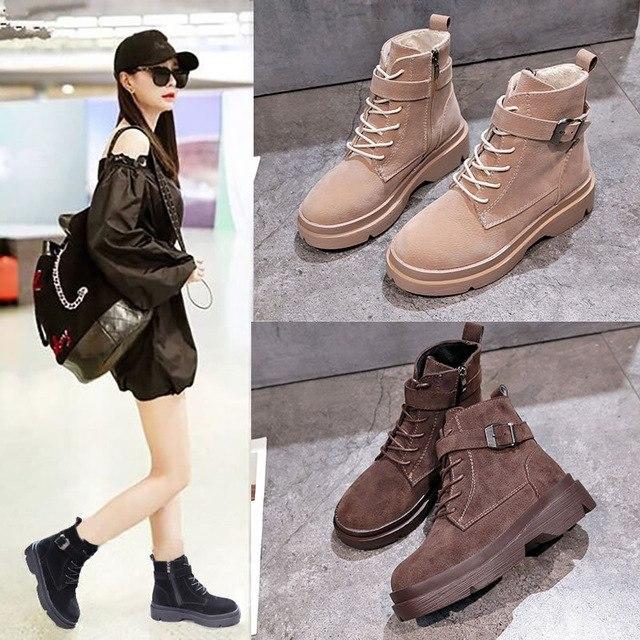 Women-Hiking-Boots-Shoes-Winter-Boots-Snow-Shoes-Men-Waterproof-Leather-Martens-Boots-Martins-Botas-fur.jpg_640x640