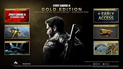 518CQJ2MHjL just cause 4 Gold Edition