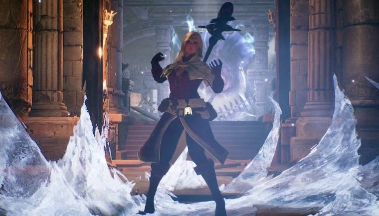 new-mage-class-trailer-released-for-bless-unleashed-2388-770