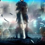 crisis-core-final-fantasy-vii