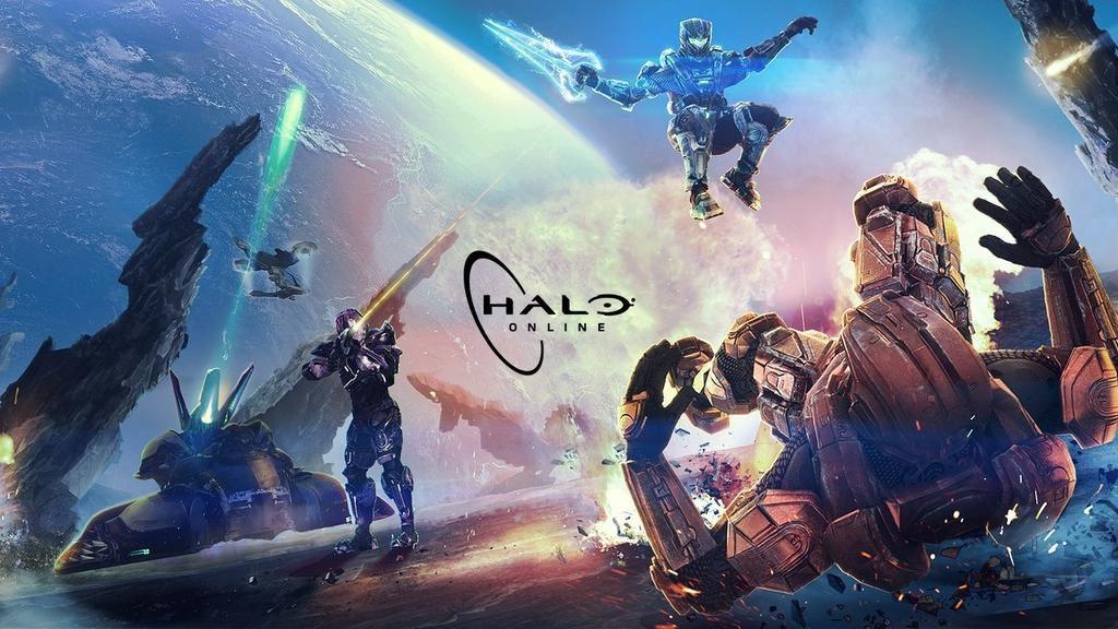 Free-to-Play Halo Game to PC CA-UKSoUYAE-0eu