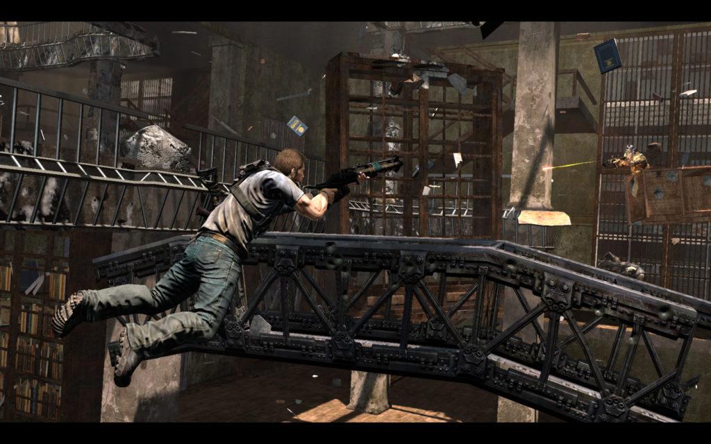 GameInsider Saber Interactive 1 33913INV_E3_04_o
