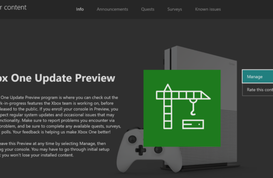 New Preview Alpha Skip Ahead 1904 Build – 1/9/2019 – Blog of