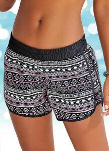 lascana-swim-shorts_884051FRSP