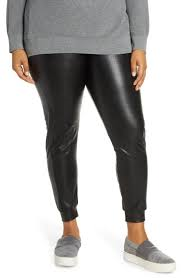 10-Leather Pant - WorldneweraDOTcom