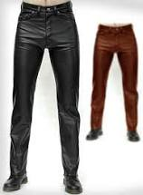 11-Leather <a href=