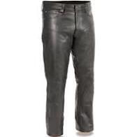 13-Milwaukee -Leather upDOTcom-
