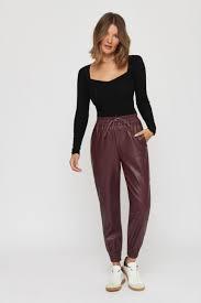 16-worldnewseraDOTcom Leather Pants